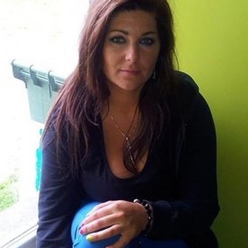 Lady Gnadenlos